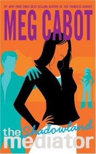 cover mediator 1