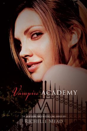 cover VA