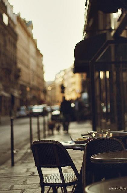 HS cafe