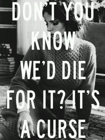 lyrics this is girls