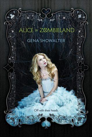 cover alice in zombieland