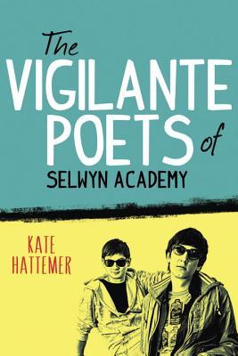 cover vigilante poets