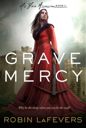 cover grave mercy