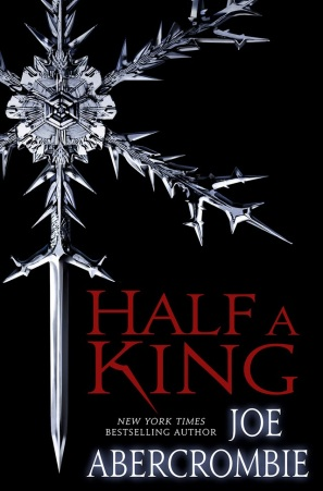 cover half a king