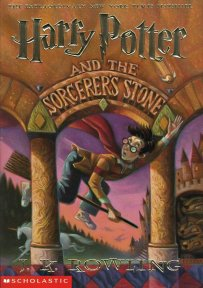 cover HP 1
