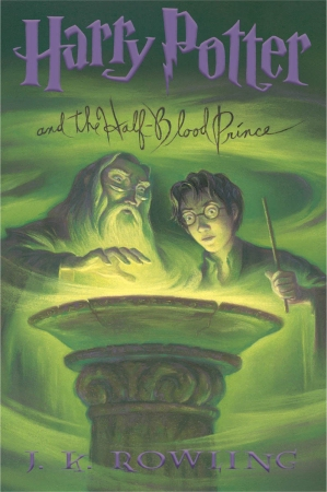 cover HP 6