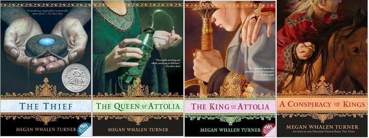 cover queens thief covers