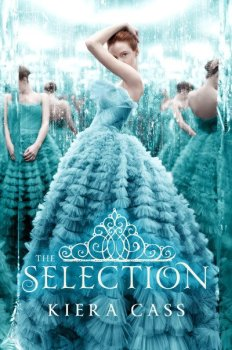 cover the selection