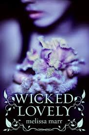 cover wicked lovely