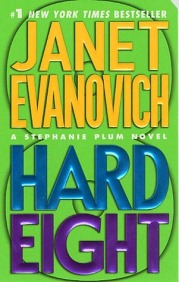 cover hard eight