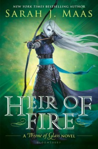 cover heir of midnight