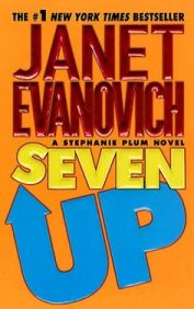 cover seven up