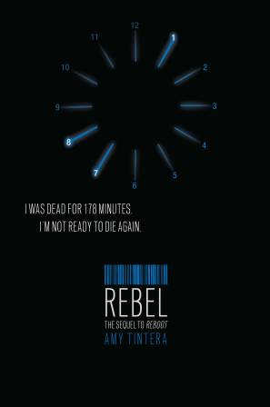 cover rebel