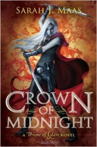 cover crown of midnight