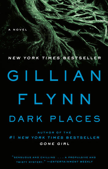 cover dark places