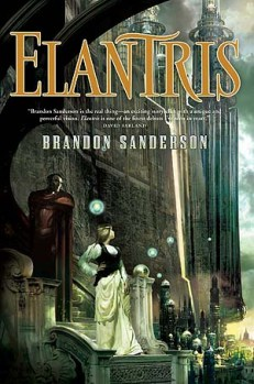cover elantris