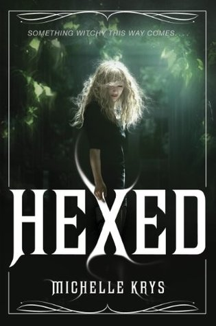 cover hexed