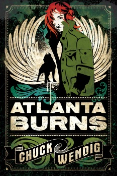 cover atlanta burns