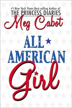 cover all american girl