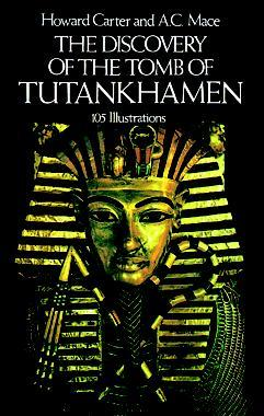 cover king tut