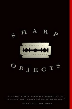 cover sharp objects