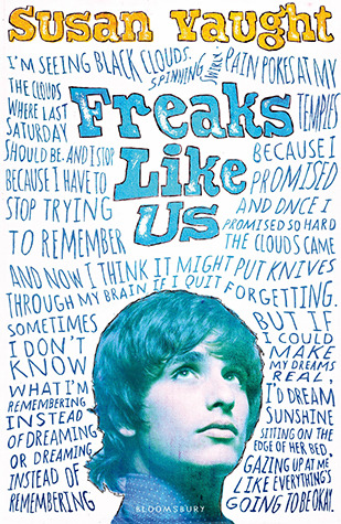 cover freaks like us