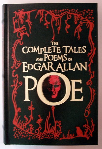 cover poe