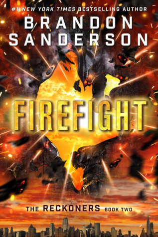 cover firefight