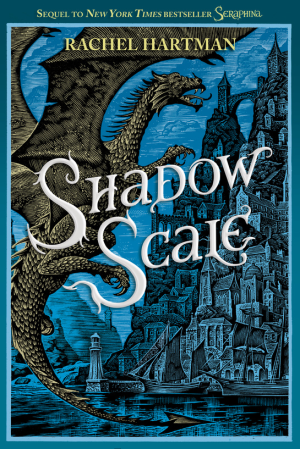 cover shadow scale