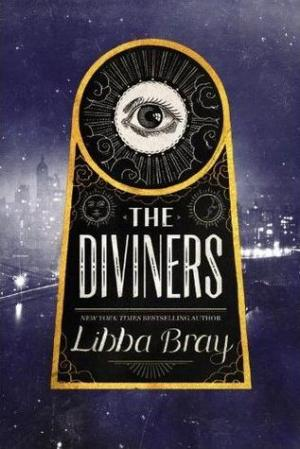 cover the diviners