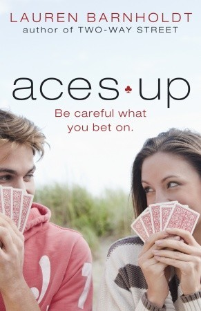 cover aces up