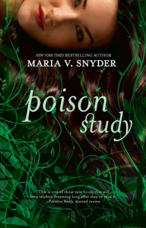 cover poison study