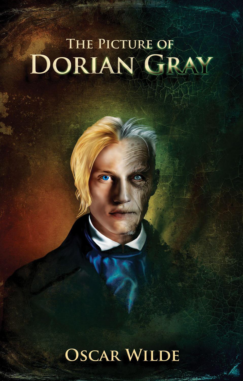 The Story Of Dorian Gray