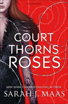 cover court of thorns and roses