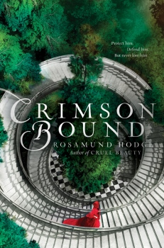 cover crimson bound