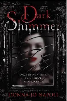 cover dark shimmer