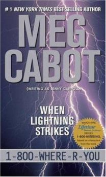 cover when lightning strikes