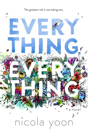 cover everything everything