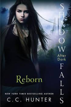 cover reborn