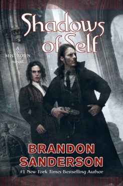 cover shadows of self