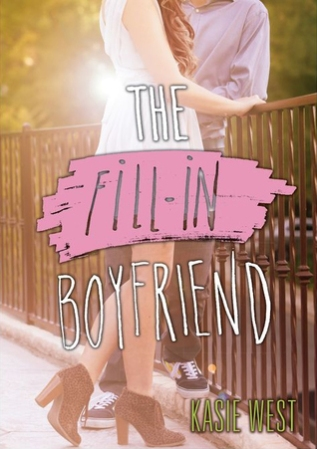 cover the fill in boyfriend