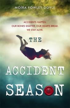 cover accident season