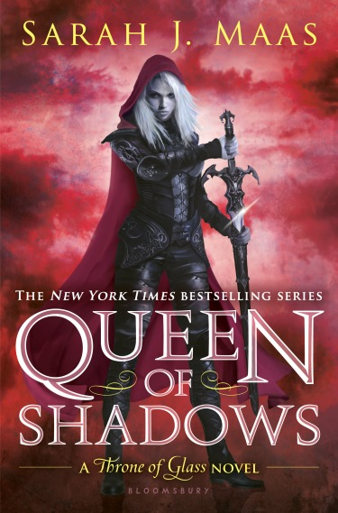 cover queen of shadows bigger