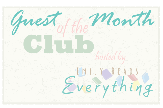 guestofthemonth-club