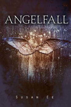cover angelfall
