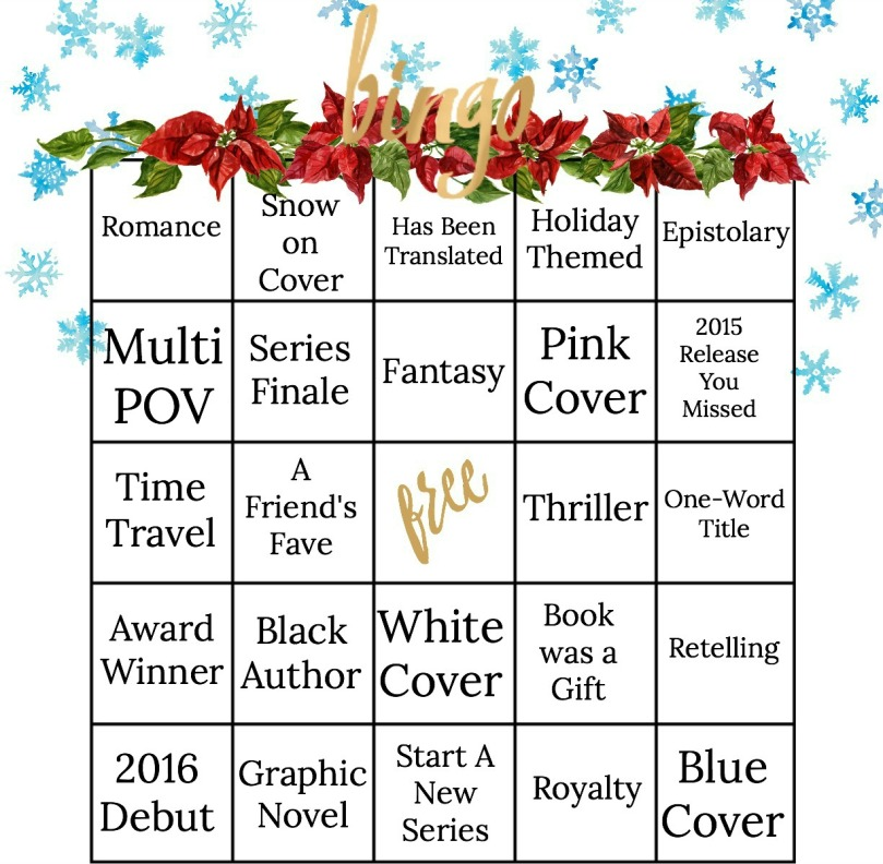 winter-bingo