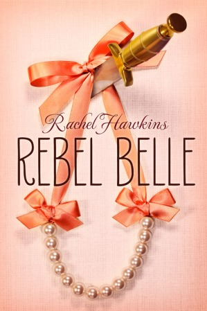 cover rebel belle big