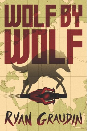 cover wolf by wolf