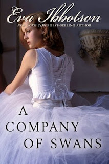 cover a company of swans