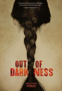 cover out of darkness